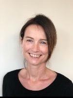 Dr. Heidi Declercq