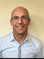 Dr. Marc Verstraeten